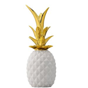 pineapple home decoration