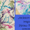 4th grade elementary art lessons