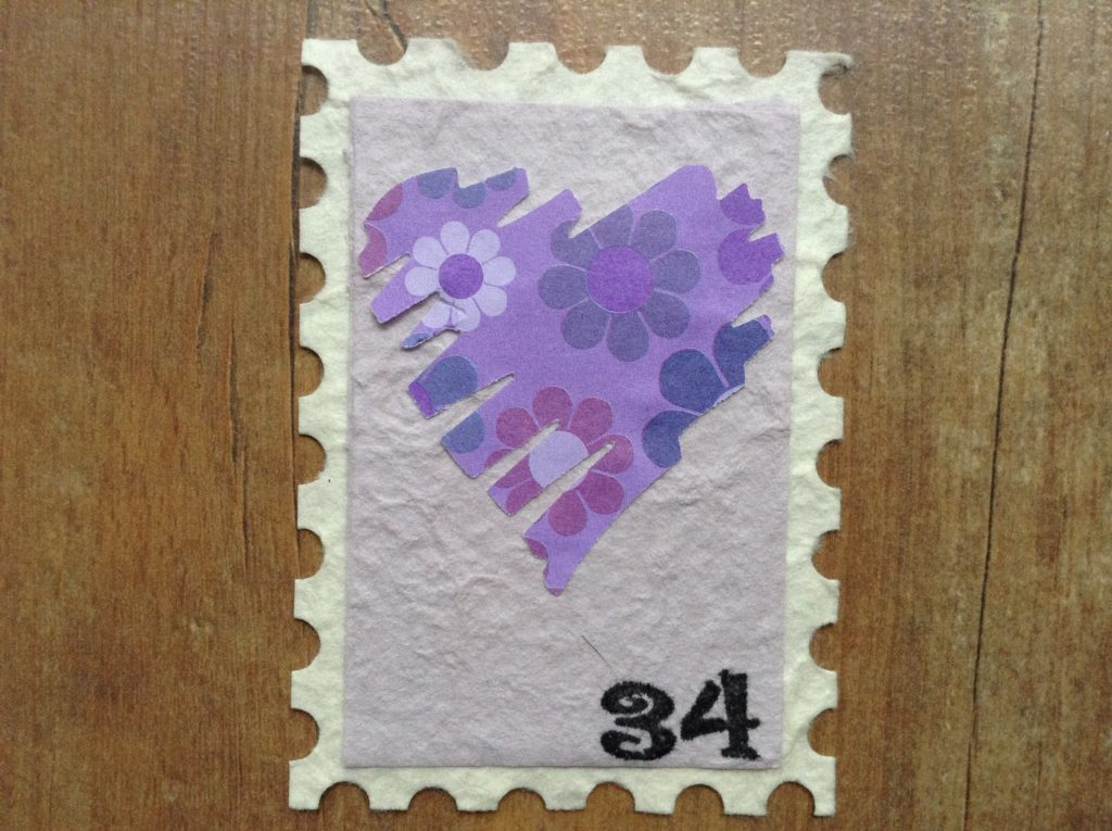 postage stamp valentines  u2013 turn this into that